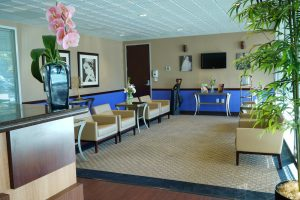 Atlanta Face & Body and surgical center is located conveniently near Cobb Parkway and Perimeter.