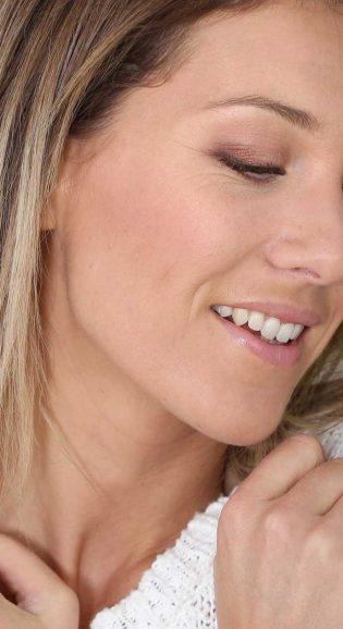 Facial plastic surgery vinings