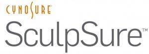 Sculpsure Non Surgical Fat Reduction Procedure In