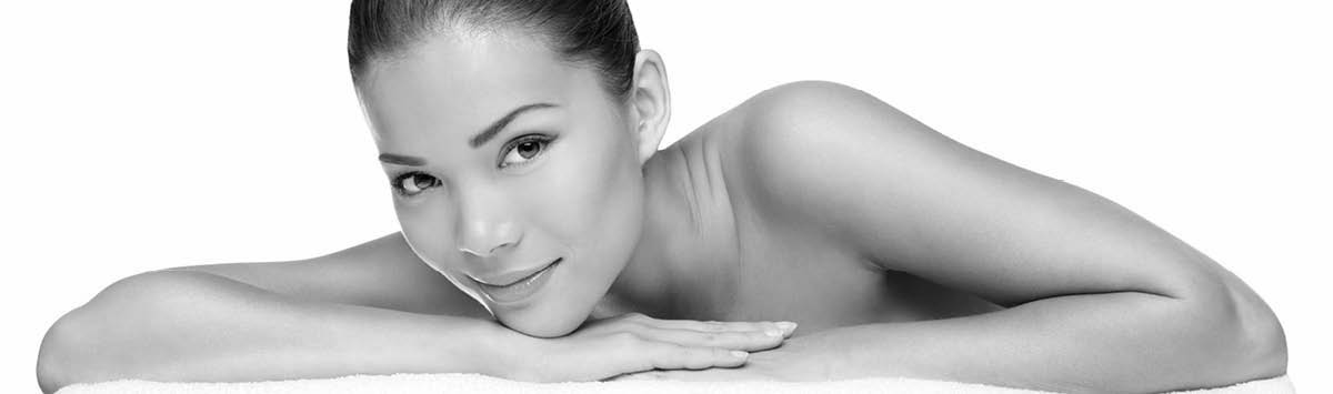 Skincare Procedures for Women in Atlanta