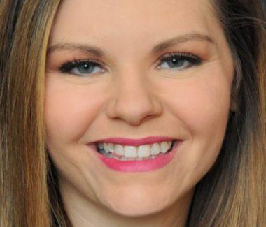 Candice Sonko
