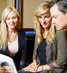 A Free Consultation at Atlanta Face & Body can reveal many treatments, including Lip Augmentation, that can help you achieve the look you've always wanted.