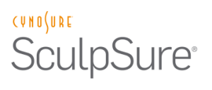 sculpsure_logo