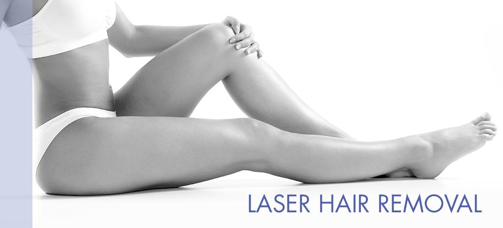 Laser Hair Removal Atlanta