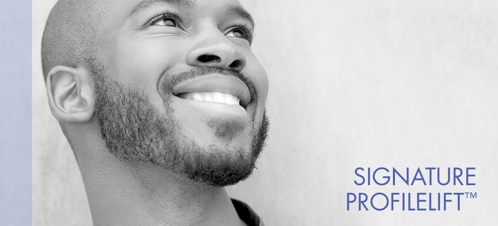 ProfileLift Atlanta Men