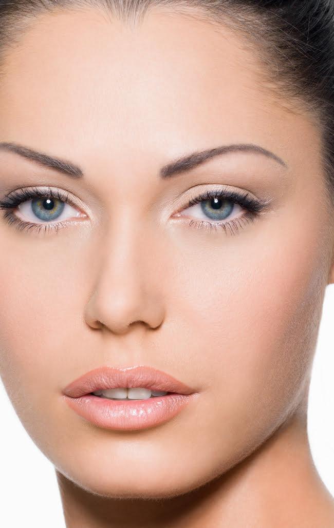 atlanta georgia facial hair removal