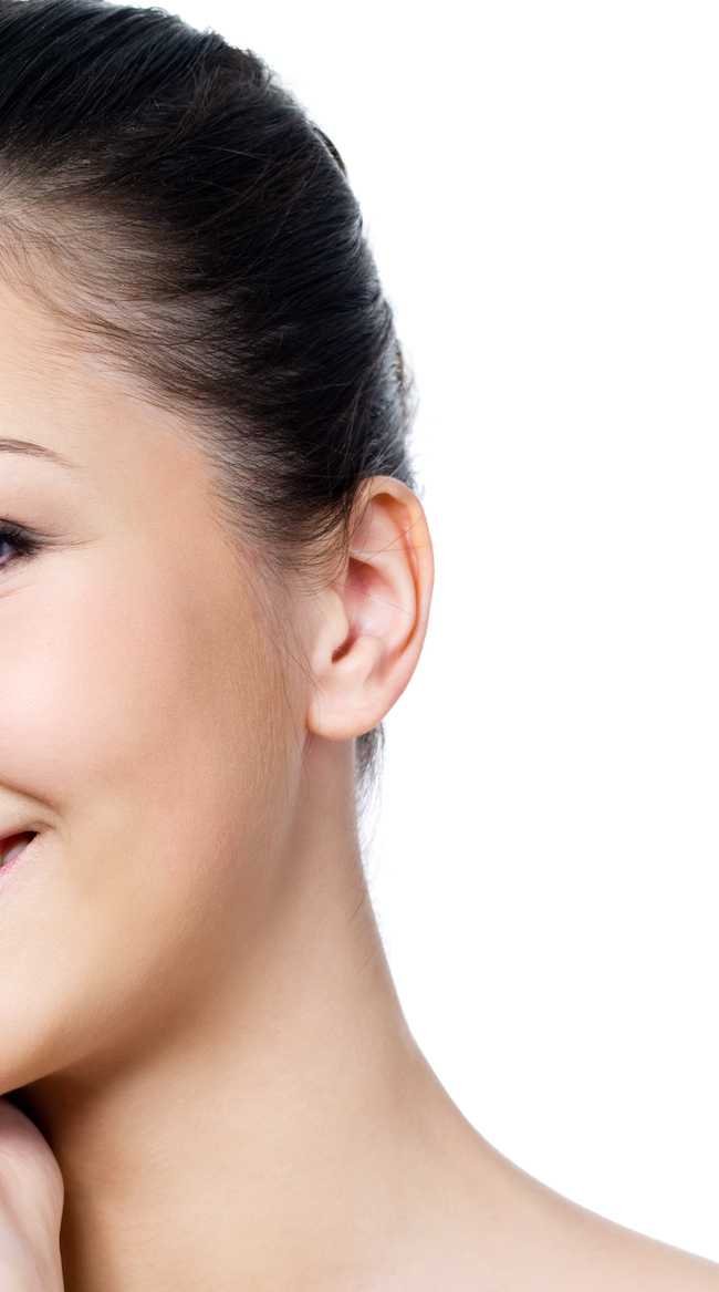 588ad2d570 Earlobe Reduction & Reconstruction Surgery | Atlanta Face & Body