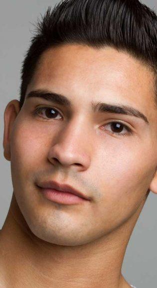 Facial hair removal atlanta midtown