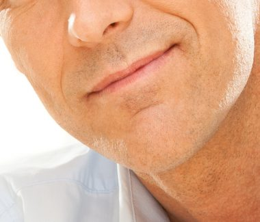 Signature Necklift™ For Men