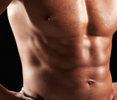 Smartlipo for Men