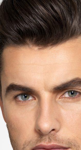 Forehead-Lift-Procedure-GA