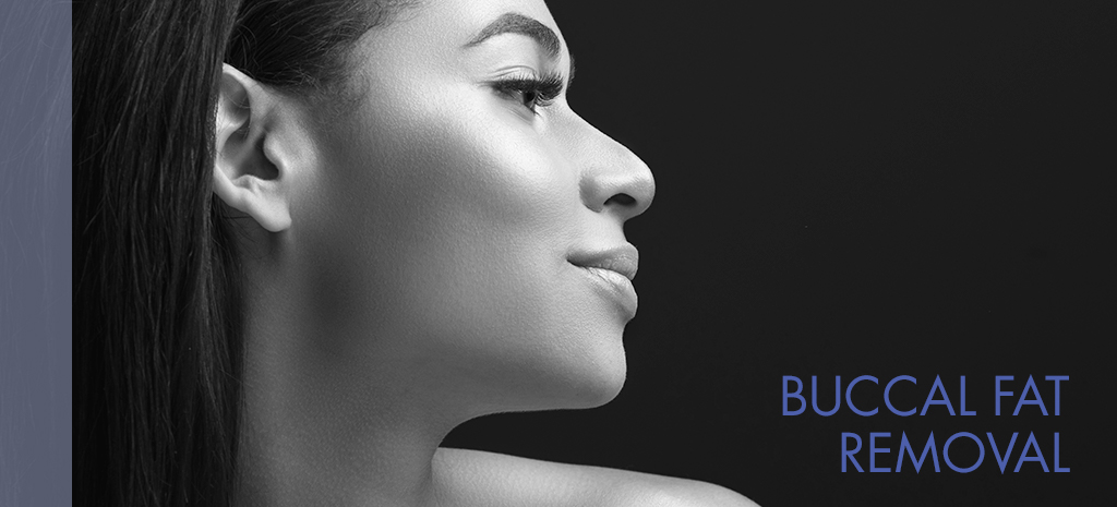 Buccal Fat Reduction Atlanta