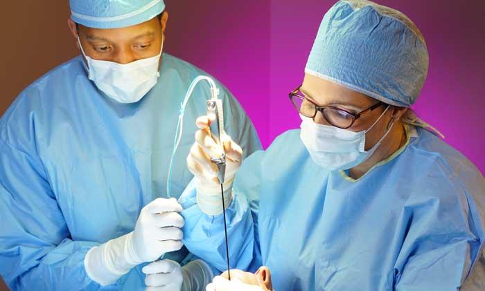 Breast lift surgeon vinings georgia
