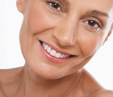 Signature PrecisionLift™ – Laser Facelift Procedure