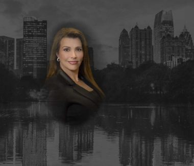 Dr. Whitaker – Atlanta's Best Plastic Surgeon!