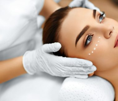 7 Ways to Speed Up Recovery After Plastic Surgery