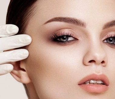 Plastic Surgery Trends for 2017
