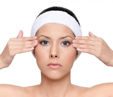 Eight Things You Should Know Before Considering a Facelift