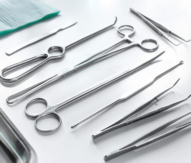 How to Find the Best Atlanta Plastic Surgery Practice