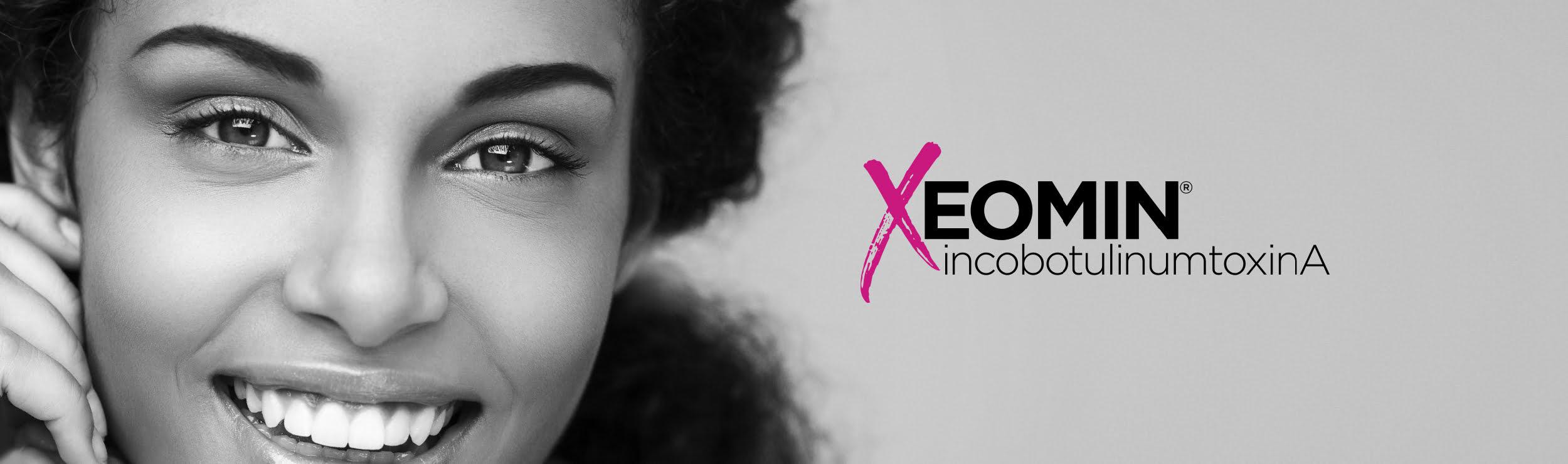 Neurotxins Botox & Xeomin in Atlanta