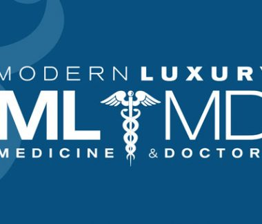 Modern Luxury Medicine & Doctors Atlanta – Modern Makeover