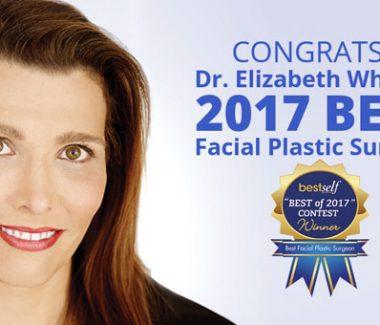 Best Facial Plastic Surgery Center/Doctor!