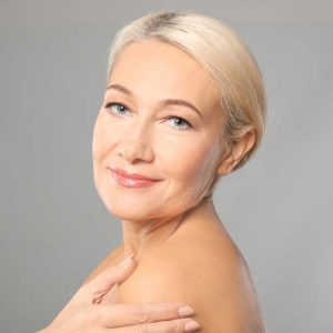 The Top 10 Benefits of Laser Hair Removal