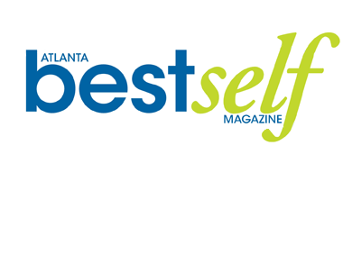 Vivace RF Microneedling with Best Self Atlanta Magazine!