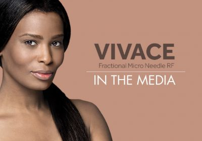 Vivace™ in the Media