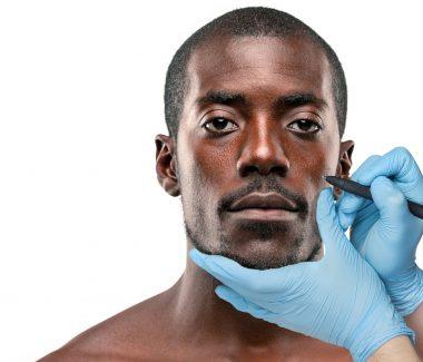 Top 6 Plastic Surgery Procedures For Men