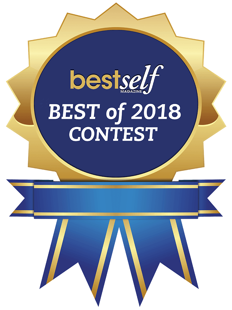 Best of 2018 Contest
