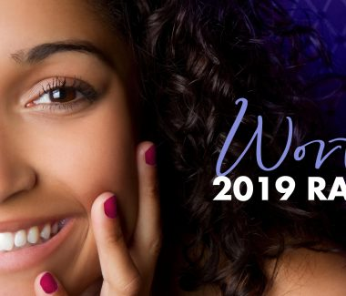 What ARE the Most 'WORTH IT' Aesthetic Procedures? Find Out — 2019 RealSelf Results
