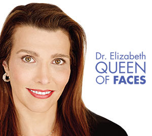 Atlanta Plastic Surgeon Dr. Elizabeth Whitaker