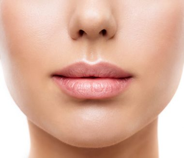 Chin Up! Double Chin Procedures: Solutions for a Common Insecurity