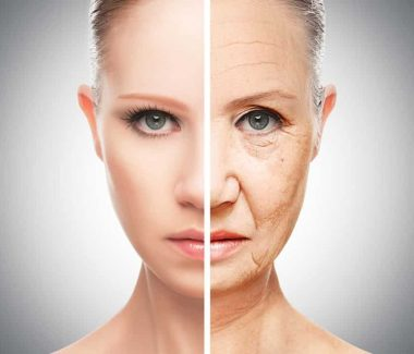 Putting Your Best Face Forward: How to Decide if a Facelift is Right for You