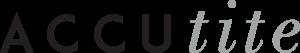AccuTite Logo