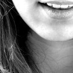 Chin Up: Your Guide to a Chin Augmentation Procedure
