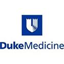duke-medicine