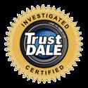 trust_dale