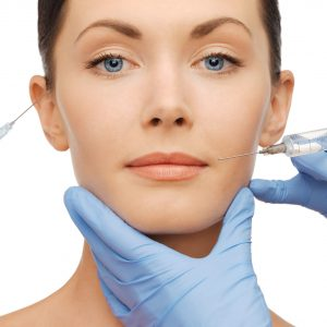 Neurotoxins vs Fillers: Which is Right for You?
