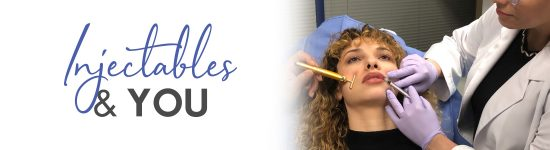 15 Reasons to Consider Injectable Treatments