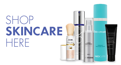 Shop Medical Grade Skincare Atlanta