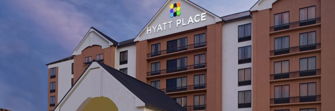 Hyatt-Place-P279-Hotel-Exterior.masthead-feature-panel-medium