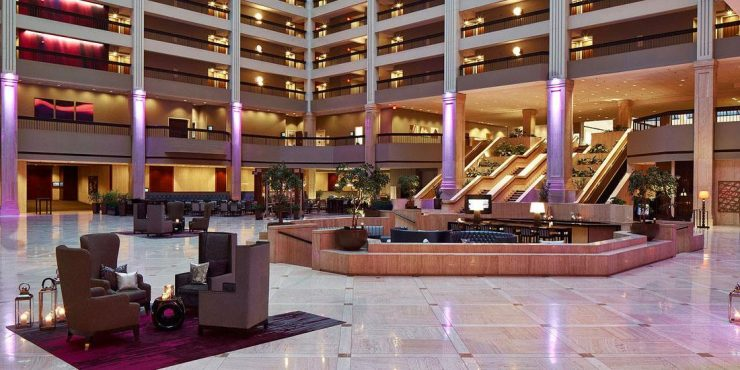 atlanta-waverly-atrium_copy